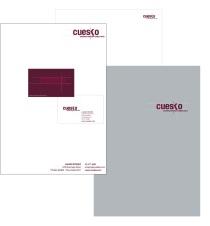 Cuesko identity
